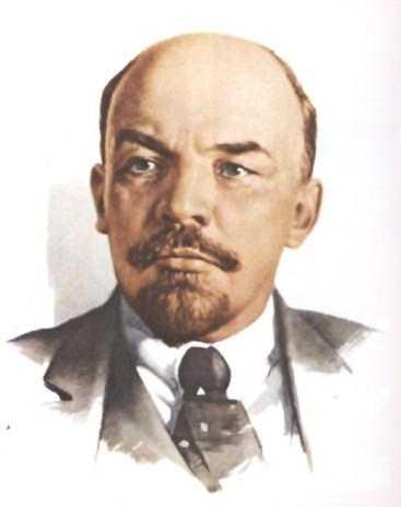 http://4.bp.blogspot.com/_THosNXNQORw/S9DKDqVPlnI/AAAAAAAAKAY/C5XNBYZ_YJk/s1600/Vladimir_Lenin.jpg