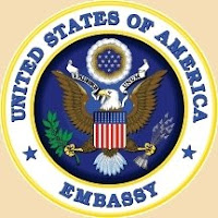 Pickpocket: We All Think That It Will Never Happen To Us! (Part 3 – American Embassy Experience)