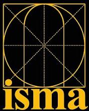 ISMA MESIR
