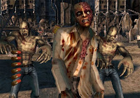House of the Dead Pic