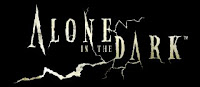 Alone int the Dark Logo