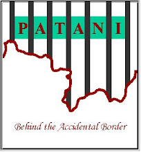 Buku Patani