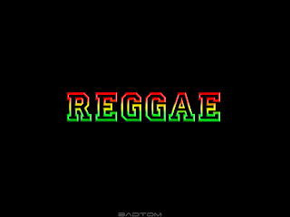 Background Reggae Imagenes Web Posts Enlarged Rasta Thedeviant