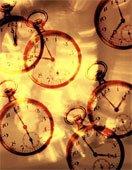 [arte+em+vidro-relógios.jpg]