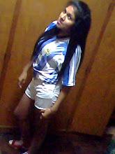 Argentina (♥)