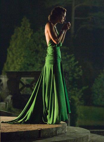 Najbolja haljina svih vremena?