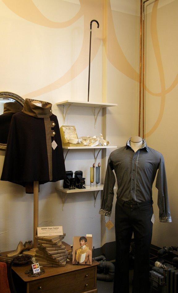 [Jan+Shop+3]