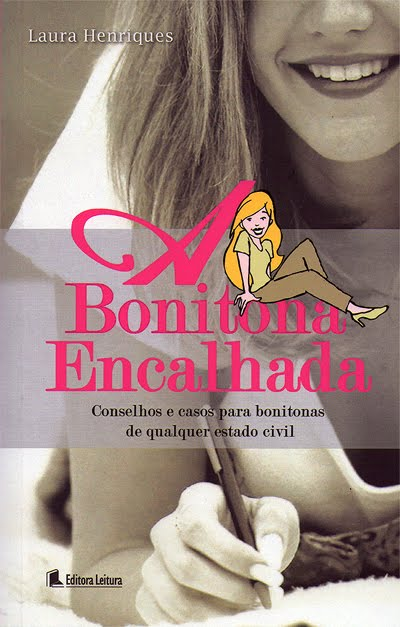 [a+bonitona+encalhada.jpg]
