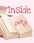 Inside Chick Lit