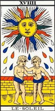 Carta do Sol