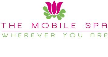 The Mobile Spa