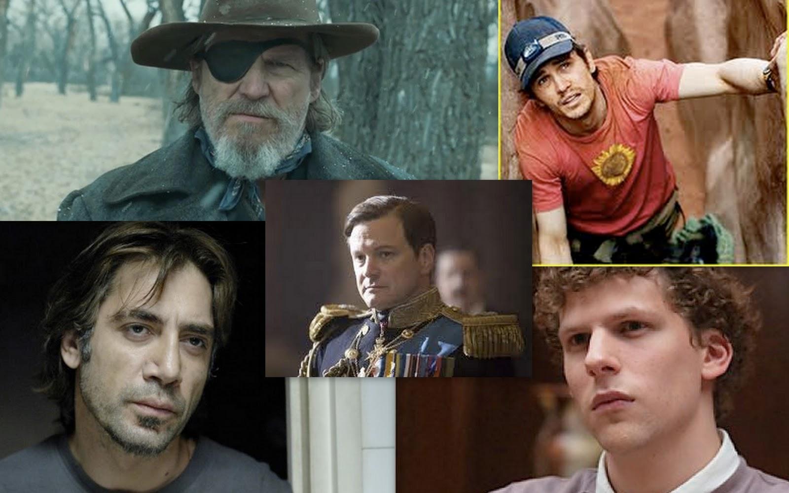 http://4.bp.blogspot.com/_TJM9phim3hk/TVIJ-hHBNxI/AAAAAAAAAFk/AFZffyXjRnk/s1600/Best+Actor.jpg