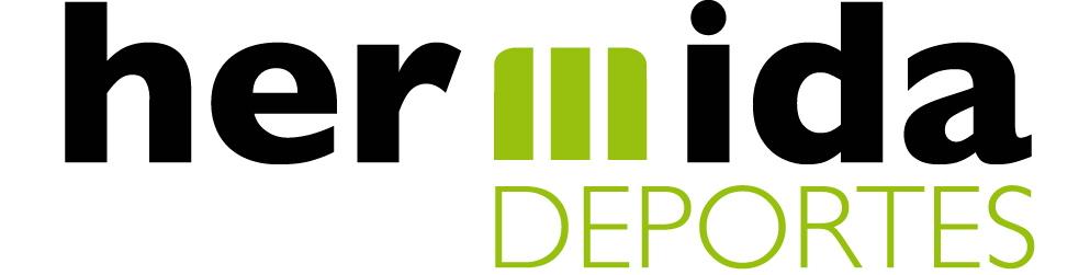 DEPORTES HERMIDA - Multideporte y moda deportiva
