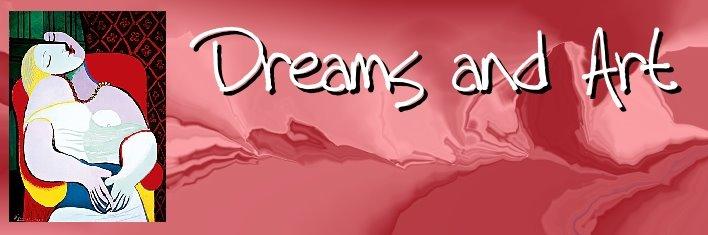 Dreams and Art