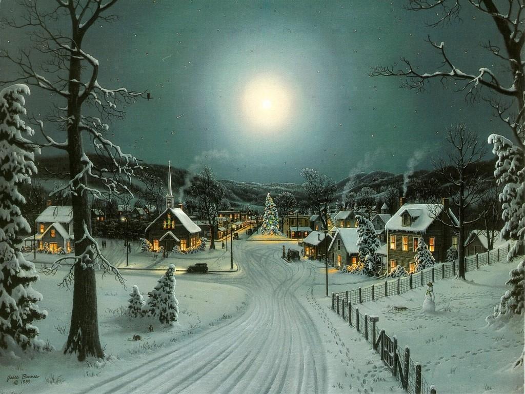 http://4.bp.blogspot.com/_TJZLHFEqS5o/TRVdBEZlNJI/AAAAAAAAAFs/voazj37cMKU/s1600/snow%2Bscene.jpg