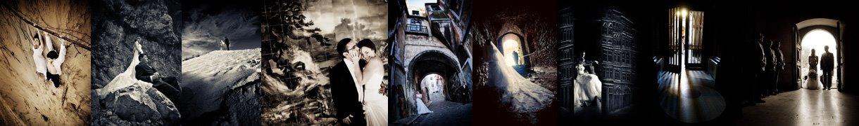 Zdjęcia ślubne, fotografia ślubna, fotograf