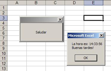 worksheet activate unload userform1 end sub cambiamos el tamaño del ...