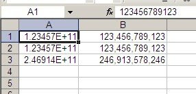 1.23457E+11