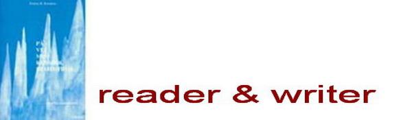 reader & writer