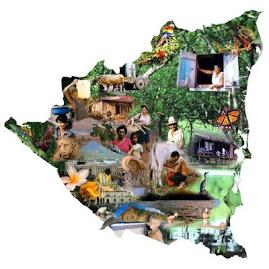 Así es Nicaragua