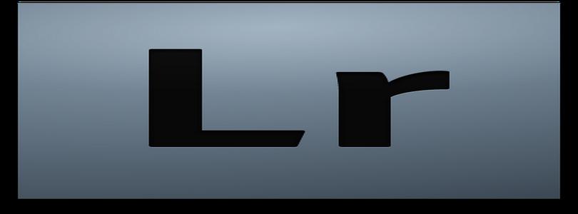 Adobe Photoshop Lightroom 3.3 (Mac/PC) + Crack