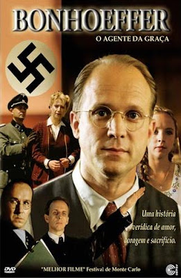 Bonhoeffer: O Agente Da Graça – Dublado Download