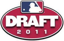 MMO Final 2011 Mets Draft Probables