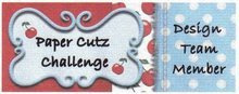 PAPER CUTZ CHALLENGE