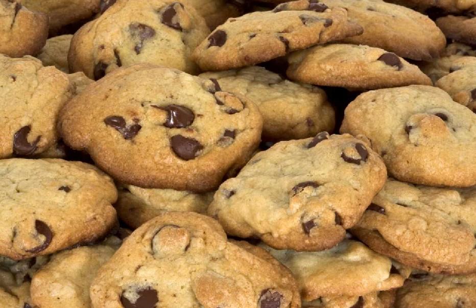 Echo Squad vs. GC (WIN) Cookies