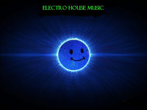 PAWLOS JUKEBOX ELECTRO HOUSE MUSIC 2013