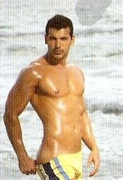 Fucked by nude john abraham — pic 3