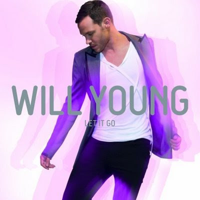 will young the hits. will young album.