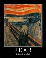 external image fear_poster_med.jpg