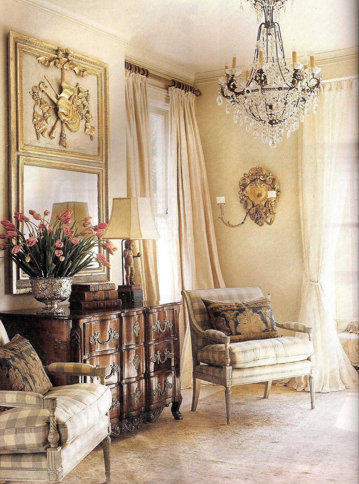 [guest+room.jpg]