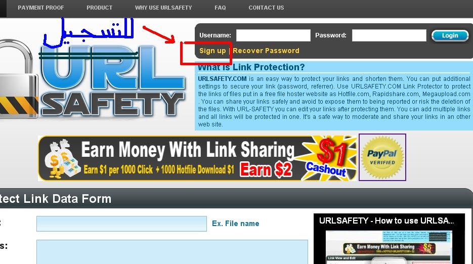 Online arab sex video in Australia
