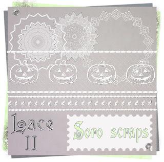 http://soroscraps.blogspot.com/2009/10/laces-part-ii.html