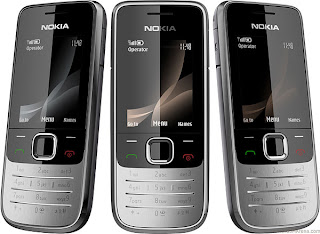 All Nokia BB5 MCU PPM CNT Flash File Here By ..::sunny boy::.. Nokia-2730-classic-1