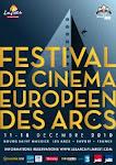 Plus d'informations sur le site internet du festival