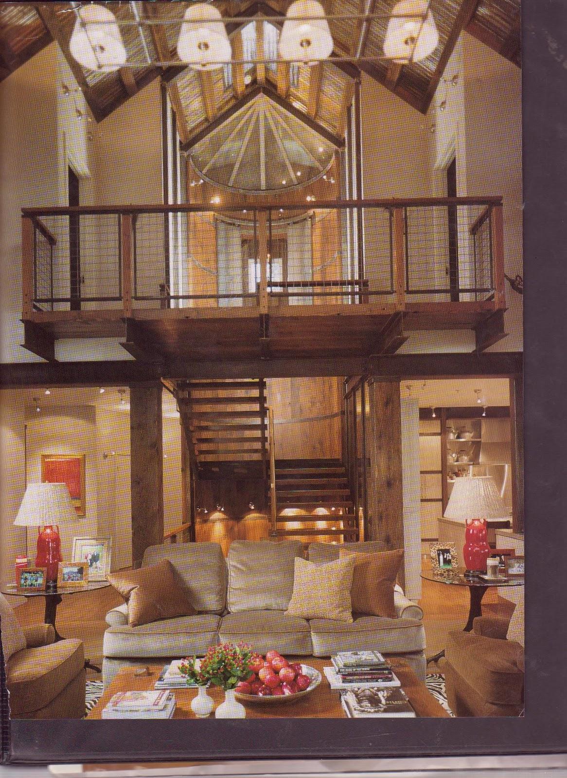 living room rustic industrial chic frog hill designs blog. Black Bedroom Furniture Sets. Home Design Ideas