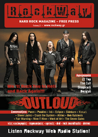 Rockway Magazine!!!