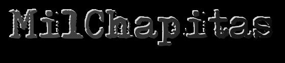 MilChapitas