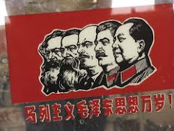 Communist forced not to devalue but to except the Communist party of China