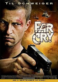 Watch Free Hollywood Far Cry Movie > Online Download Film, Video, Trailers