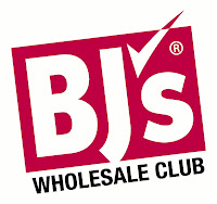 BJs: May Coupon Match Up