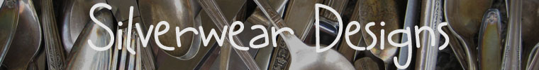 Silver Wear Designs