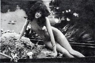 Kacey montoya pics erotica
