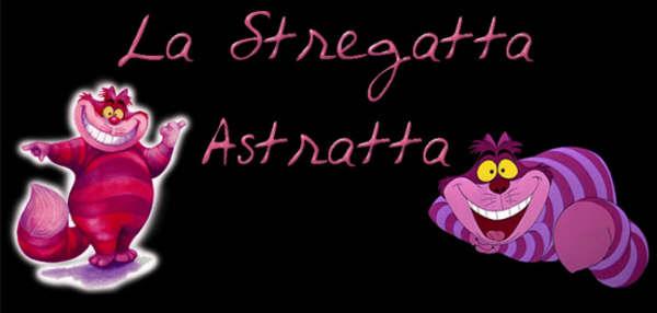 La-Stregatta-Astratta