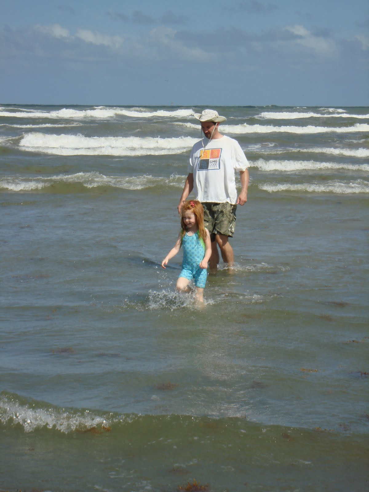 port aransas single catholic girls Single queen bed rooms women pilots room memphis belle room  lodging in port aransas our pool area, complete with hot tub and a propane gas grill, is hard to .