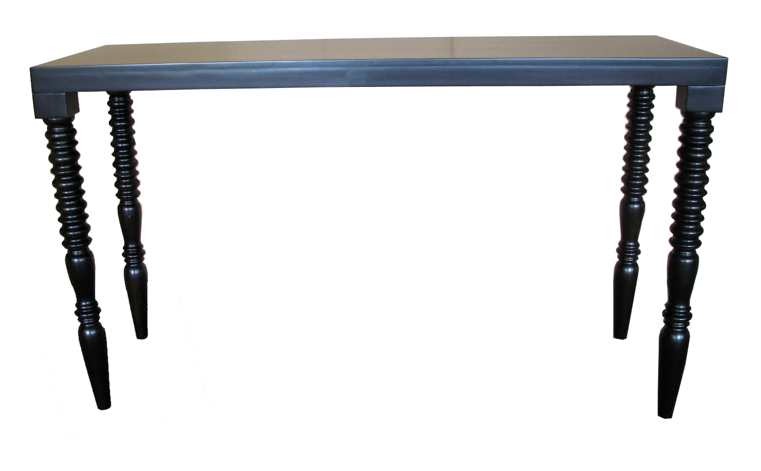 Tainoki Furniture For Sale Furniture Table Styles