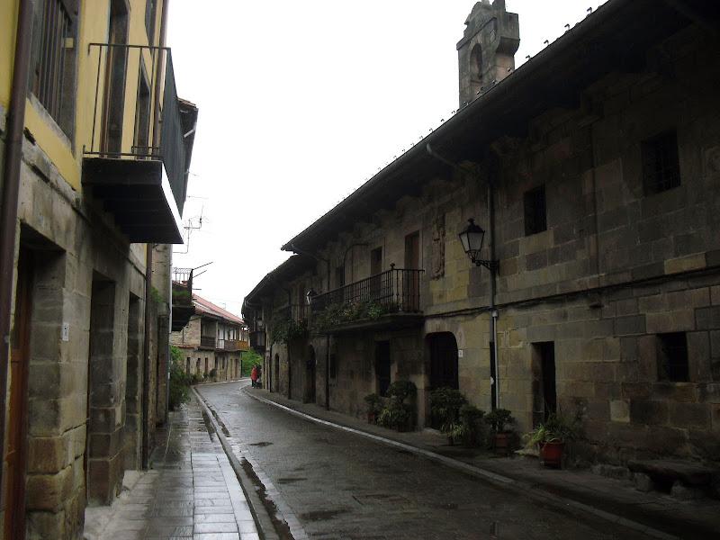 Cartes en Cantabria